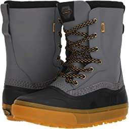 68624f2f27d964 Men s Waterproof Boots + FREE SHIPPING