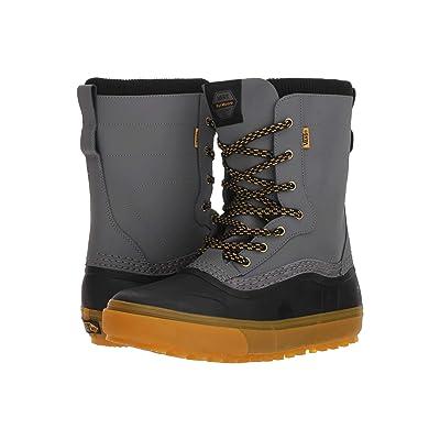 Vans Standardtm Snow Boot