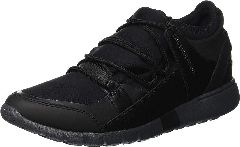 Trussardi Jeans FonctionneHommest, Chaussures de Gymnastique Homme