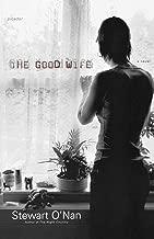 Best the good wife novel Reviews