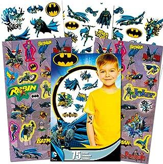 Best batman party favors Reviews