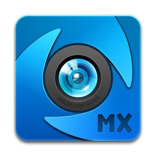 Camera MX Free