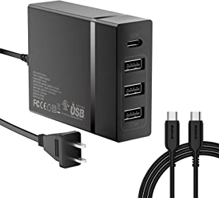 Best macbook pro 4 1 charger Reviews