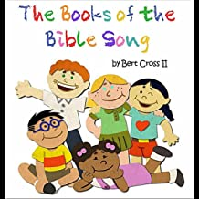 Best the holy bible song Reviews