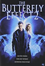 Butterfly Effect 2, The (DVD)