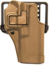 canik tp9sf light bearing holster