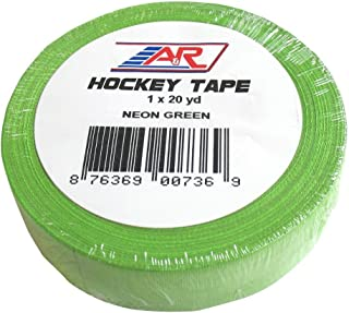 A&R Sports Hockey Tape