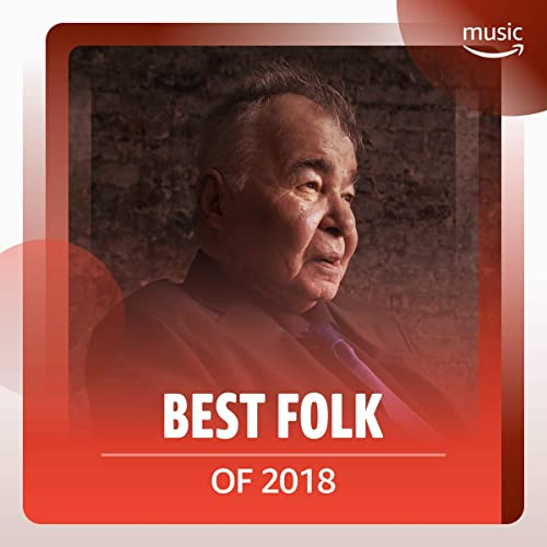 Amazon.com: Best Folk of 2018: Madison Cunningham, American ...