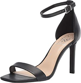 33839ce2ff9 Soph Heeled Sandal.  39.96MSRP   79.95. Lauralie