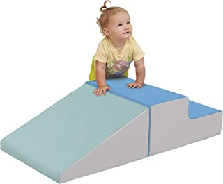Best baby play equipment Reviews