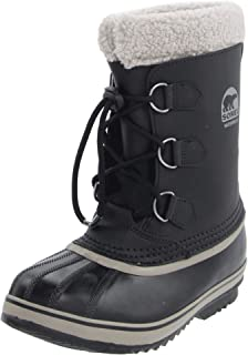 Sorel Yoot Pac Tp Winter Boot