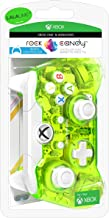 rock candy xbox one controller green