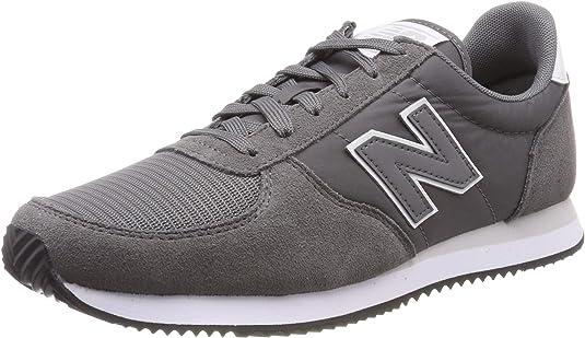 New Balance Unisex-Adult 220v1 Sneaker
