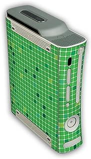 greenskin tile