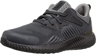 adidas Kids' Alphabounce Beyond c Running Shoe