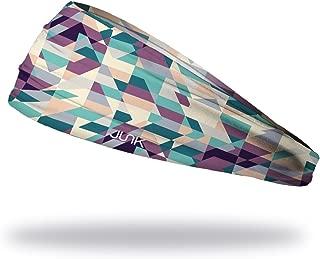 JUNK Brands Big Bang Lite Constantine, One Size