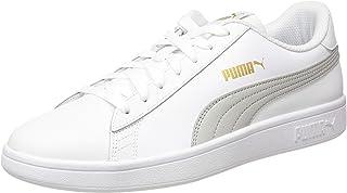 PUMA Smash v2 Sneakers mens Sneakers