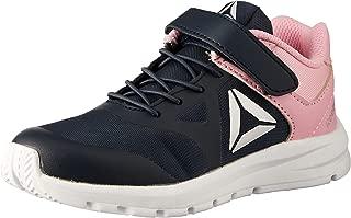 Reebok Girls Rush Runner ALT Sneaker
