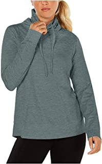 32 DEGREES Womens Ultra Soft Pullover Top