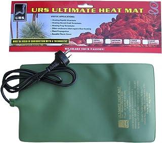 URS Heat mat