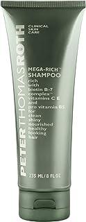 Peter Thomas Roth Mega Rich Shampoo, 235ml