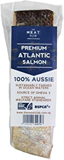 The Meat Club Salmon Fillet Australia , 150 g - Frozen