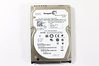 Dell 5MMR5 ST9160418ASG 2.5