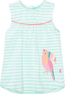 Suchergebnis Auf Für Blusen Tuniken Für Mädchen Türkis Blusen Tuniken Tops T Shirts Blus Bekleidung