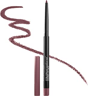 Best clear lip liner sephora Reviews