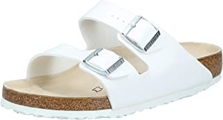 Birkenstock Arizona Womens Fashion Sandals