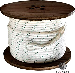 Best low stretch rope Reviews