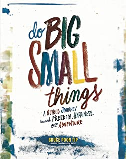 Best do big small things Reviews