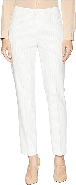 Candace Pants