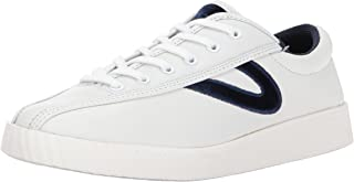 Tretorn Womens Nylite15plus White Size: