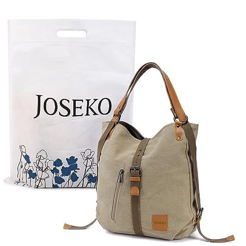 Travel Handbags: Amazon.co.uk