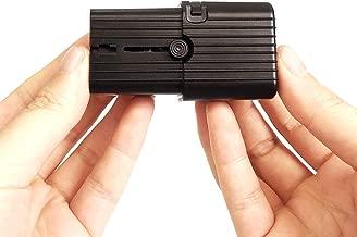 fuse universal dual usb adapter