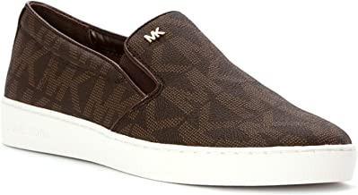 Michael Michael Kors Women's Keaton Slip-On