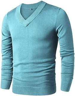 Best fuchsia sweater men Reviews