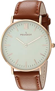 Best piaget ultra thin mens watches Reviews