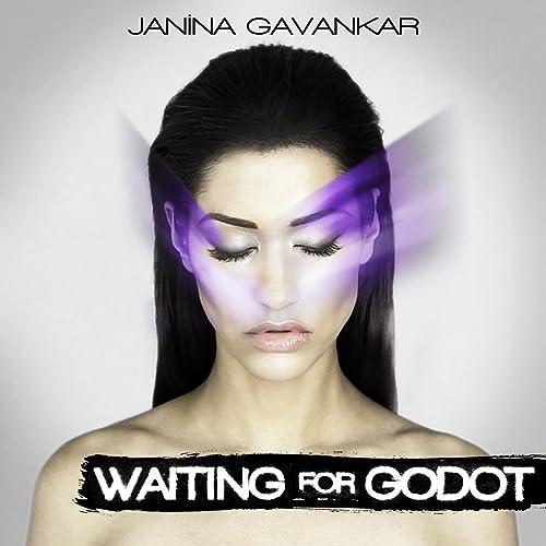 janina gavankar waiting for godot mp3