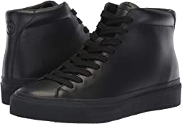 RB1 High Top Sneakers