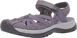 d3b8916d0a6d Rose Sandal. Keen. Rose Sandal.  89.95. Women s Fusion Slide