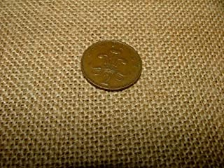 Pandoras Upholstery - Tela de arpillera (10 m), Color marró