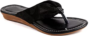 Walkfree Women Casual Sandals, Ideal for Women (AM-6156)