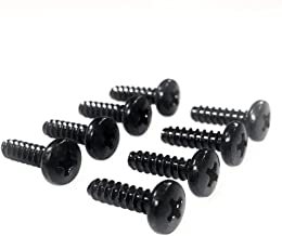 ReplacementScrews Stand Screws for Samsung PN50B850Y1F