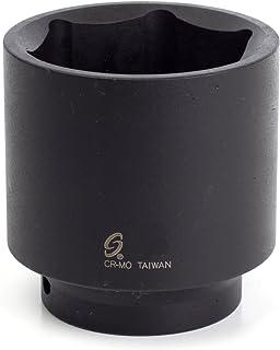 SUN446MD Sunex Tools