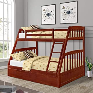 Best bunk beds drawers Reviews