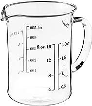 IKEA 903.303.98 Measuring Cup, 5.5