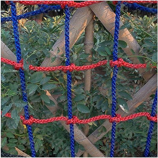Red Escalada NiñOs,Red Escalada Cuerda Gruesa para ...