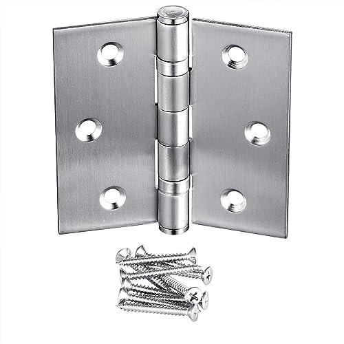 Exterior Steel Doors: Amazon com
